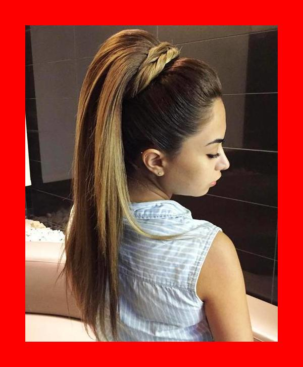 Best Hairstyle Models - Sayfa 2 / 55 - Hairstyle Ideas For You